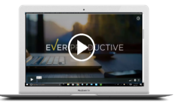 EverProductive Course